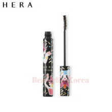 HERA Rich Curling Mascara 6g [Edith Carron Limited Edition]